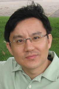 Byung-jin Lim