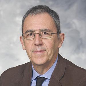 Dean Guido Podesta
