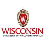 Wisconsin crest