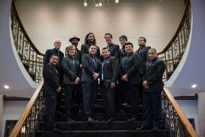 Orquesta M.A.S.