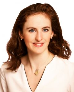 Helen Beckner